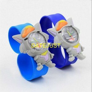 children watch parts only for Old buyers to adjust the quantity pay the right money not real child watch 00ZA40