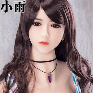 Полное тело реальный секс куклы японский силиконовые секс куклы реалистичные мужчин любят куклы в натуральную величину реалистические секс куклы для мужчин 05