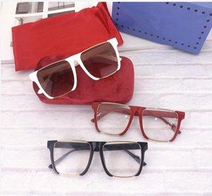 Luxury MILLIONAIRE Sunglasses full frame Vintage designer sunglasses for men Shiny Gold Logo Hot sell Gold plated Top sunglasses
