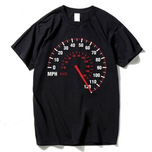 Camisetas con cuello redondo de Cutton Estampado negro Camisetas para hombre Marca de moda Camisetas casuales para hombre Tops Amantes Ropa de manga corta
