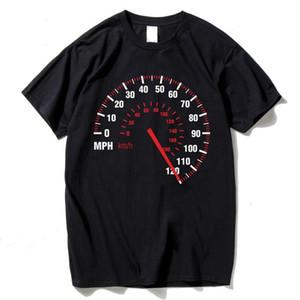 Cutton طاقم الرقبة تي شيرت أسود طباعة MensTshirts أزياء العلامة التجارية رجالي عادية تيز قمم عشاق الملابس مع قصيرة الأكمام