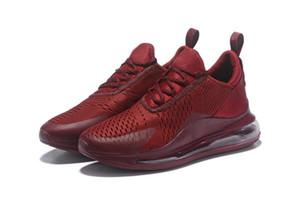 Высокое качество 2019new дышащий мужчины дизайнер спортивная обувь тройной эластичность нижней женщины кроссовки тренажерный зал тренер кроссовки красное вино 36-45