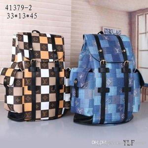 01 qulity Designers classique des femmes de sacs à main dames fourre-tout composite sacs d'épaule d'embrayage en cuir PU sac à main femme avec porte-monnaie 1014 -1