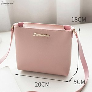 Women Bag 2020 Fashion Women Cross Body Bag Shoulder Messenger Coinpurse Ladies Summer Schoolbags For Girls Bolso Paja 75