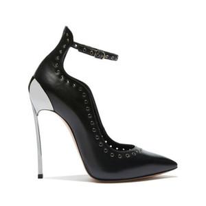 bomba sexy partido senhoras 2019 mais novo projeto frete grátis Primavera altíssima qualidade da menina bonita do estilete mulheres calcanhar vestir sapatos