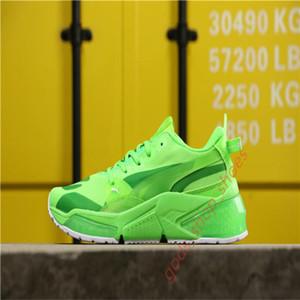 Hommes LQD cellulaires Chaussures de sport pour Sheer optique Chaussures de sport pour femmes d'hommes Chaussure de course Sport Homme Formateurs Femmes Femme Athletic Homme Femme Jogging