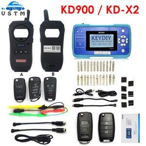 Новейший 900 / - X2 Remote Maker лучший инструмент для дистанционного управления World KEYDIY 900 X2 с бесплатной доставкой