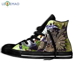 المشي أحذية قماش أحذية أحذية تنفس ديجمون مغامرة الرقمية Monsterable قماش لبس الراحة سبورت كلاسيك أحذية رياضية