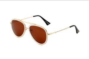 polarized sunglasses women sunglasses oval designer sunglasses for men UV protection acatate resin glasses 0062