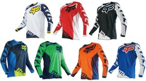 2020 hot sale FOX speed drop suit мужчины и женщины с длинными рукавами велоспорт костюм гоночный костюм Спорт на открытом воздухе внедорожный мотоцикл команда униформа