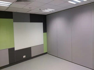 conference room movable wall partition hotel acoustic partition acoustic movalbe wall partition operable wall movable partition wholesale