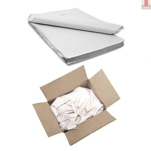 Packing Paper - 50lbs   1000 sheets Newsprint