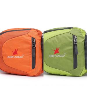 C3rBn Waterproof leisure outdoor multi-functional bag Waterproof leisure accessories sports outdoor multi-functional running sports accessor