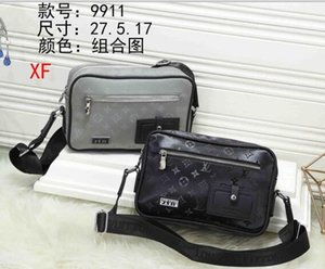 2020 borsa a tracolla delle borse borse in pelle di moda sacchetto del raccoglitore di marca borse di grandi dimensioni capacità della borsa delle borse Designers B194