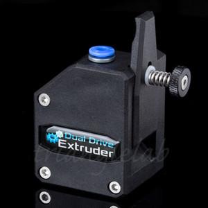 بودين الطارد BMG الطارد المستنسخة BTECH المزدوج محرك الطارد للطابعة 3D أداء السامية ل3D طابعة MK8