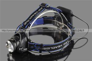 Xml Light Headlights Voluntually Automative Lighting 568 - T6 4 Sezione Aa