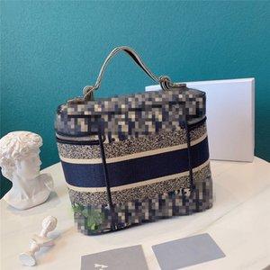2020 yyyyslDesigner Handbags Fashion Bag Leather Shoulder Bags Crossbody Bags Handbag Purse clutch backpack wallet slippers nnbbn