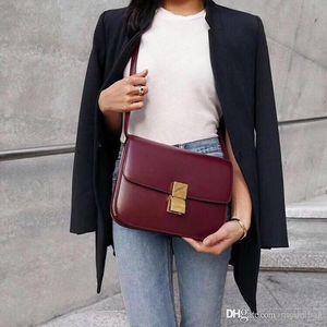 78008 PalmPrint сумка дизайнерские сумки одного топ-люкс Наклонные плечо бренд моды известных женщин сумки Crossbody талию 2020 10A 5A JKL