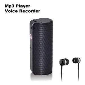 Q70 الصوت الرقمي صوت مسجل الصوت المنشط البسيطة USB القلم 8GB 16GB 32GB مشغل MP3 تسجيل للمحاضرات حلقة REC
