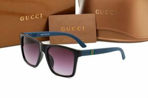 2019 New F Wasserzeichen One-piece Sonnenbrille PC Copy Film Männer Frauen Sonnenbrille Mädchen Persönlichkeit Bunte Mode Wilder Sun Glasse Goggles