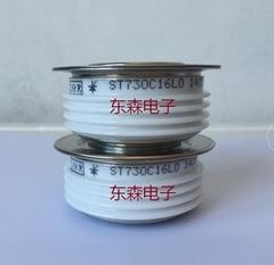 original imported VS-ST730C16L0 VS-ST730C12L0 VS-ST730C18L0 G1688TH S109 5STP04D4200 quality assurance