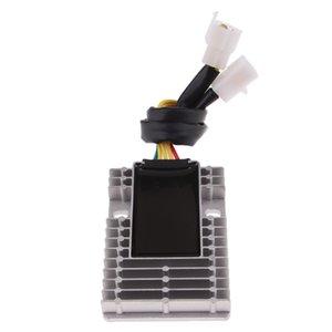 Regulador retificador para KYMCO Xciting Downtown Pessoas Quannon DINK Venox