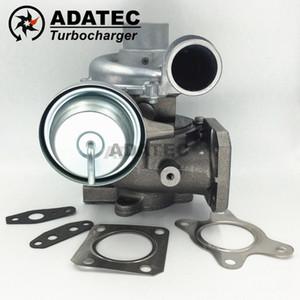 Горячие Продажа Турбокомпрессор RHV4 VJ38 Turbo WE01 WE01F VCD20011 VCD20021 VDD20021 турбины для Mazda BT50 B2500 3.0L 115 кВт - 156 HP 2006-2011