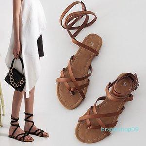 Sexy2019 Set Fasciola Pied à fond plat coderez Femmes Chaussures
