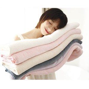 Quatre saisons d'impression serviette Livraison gratuite adulte pour un usage domestique serviette douce et absorbante visage Wipe séchage rapide serviette épaisse