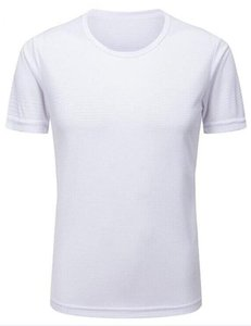A3 men's tight clothes running short-sleeved quick-drying T-shirt 696898989