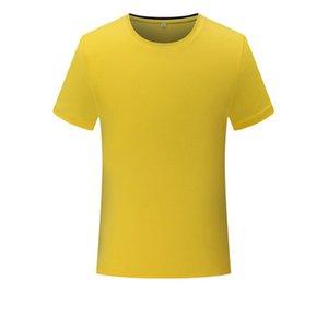 2021 Jerseys Men Kids wholesale Sports maillot de foot Style LLLLPPPPP