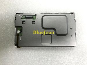 "LQ065T5DG30 Brand New Original 6.5"" inch LCD Display with Touch Screen Digitizer LCD for Chrysler Doddge Sirius"