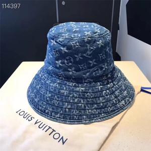 Luxus-Männer und Frauen der Qualität verkauft, Sonnenhut, Baseballmützen, Hip-Hop-Hüte und anderen styles.Preferential Preis, schnelle Lieferung.