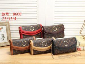 XB 8608# NEW styles Fashion Bags Ladies handbags bags women tote bag backpack bags Single shoulder bag