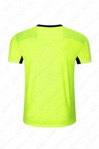 213Lastest Männer Fußballjerseys heißer Verkaufs-Out Tür Bekleidung Football Wear Hohe Quality1 035f ew fw ef