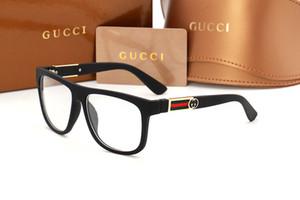 Mode 9013 Européens et Américains hommes polygonaux lunettes de soleil conduite lunettes hommes marque designer lunettes de soleil boîte d'expédition gratuite