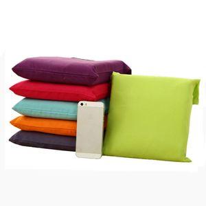 Bolsa de sábanas para dormir Funda para sacos de dormir Ligero portátil para acampar al aire libre Senderismo Viajes ED-envío