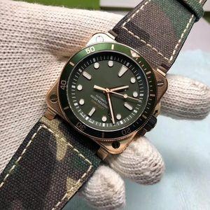 Herramientas gratuitas REGALO OTAN CORREA BR03-92 BR03 92 de camuflaje DIVER PELÍCANO INSTRUMENTOS 42MM AUTOMÁTICO hombres del reloj reloj impermeable ZAFIRO
