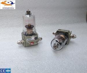 common rail banco di prova della pompa iniettore utilizzato filtro piccolo