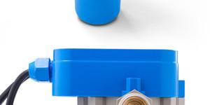 FreeshippingWater насос регулируемый датчик давления переключатель автоматический регулятор бустера защита от нехватки воды регулятор уровня 1.5 бар старт