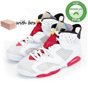 Nike Air Jordan Retro Трэвис Скоттс X 6 средний оливковый 6s мужская баскетбольная обувь UNC Tinker черный инфракрасный кактус Джек Спорт синий Орегон Мужские спортивные кроссовки