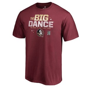 Tournoi de basketball de la NCAA pour hommes, 2019, mars, folie, grande danse, Murray St. Racers duke zion williamson t-shirt