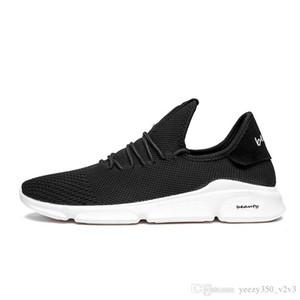 Düz Topuk Ayakkabı Yeni Geliş 2018 Kadınlar Gerçek Deri Moda Ayakkabı Basit Günlük Kayma Kadın Rahat Ayak bileği Ayakkabı SNE-151