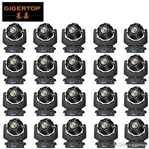 헤드 라이트 LED 화면 주도 개별 제어 110V-220V 이동 헤드 라이트 축구 디스코 DJ 볼을 이동 할인 가격 12x20W RGBW 픽셀지도