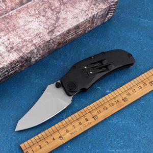 En Yeni OEM Kershaw1925 katlama bıçak açık kamp katlanır bıçak 8cr13 çelik savunma sağkalım EDC bıçak açık kamp av sağkalım