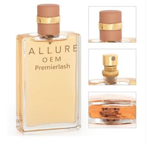 allure Profumo Della durata di Luce FragranceSpray Box Eau De Toilette Incenso parfum Promozione Offerta di erbe Limitata nel tempo botanico