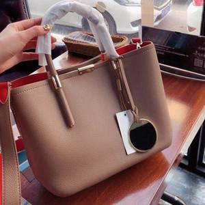 das mulheres Handbag Shoulder Bag Crossbody Carteira Cartão Bag Moda Retro Moda Couro Matching metal Lantejoula Cor
