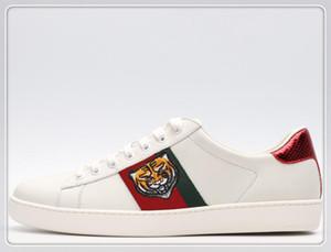Los amantes de la nueva manera Falcon calzados informales de diseño de las mujeres zapatillas de deporte para hombre de Entrenadores aire libre de los zapatos corrientes unisex Chaussure 35-45 0f