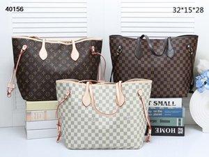 Mão Tecidos A bolsa de praia palha redondo Totes grandes sacos Bucket Verão Mulheres Natural Designer Handbags Purse