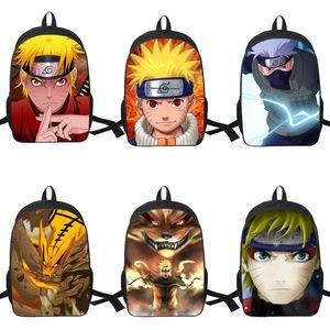 Wasserdicht New School Backpack Rap Monste Junge Game Bag Jugendliche Männer Frauen Lernender, Schul USB-Taschen Reisen Laptop-Tasche